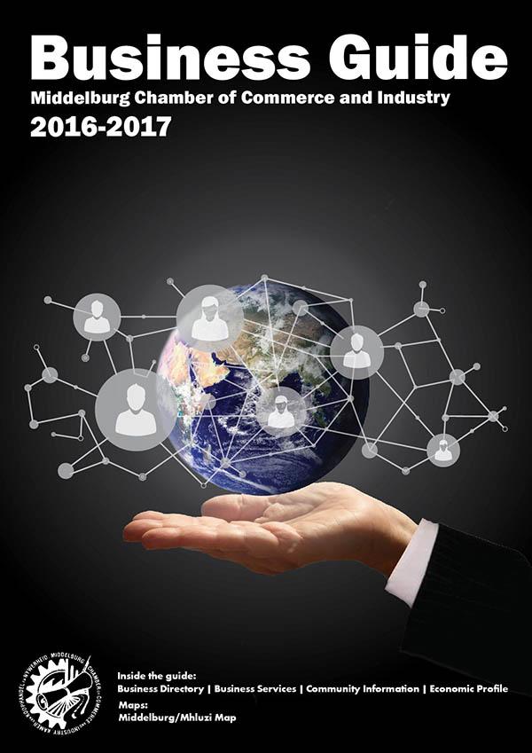 digital business directory; Midddelburg; business list;community information
